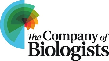 The Company of Biologists logo